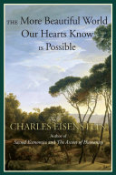 Find The More Beautiful World Our Hearts Know Is Possible at Google Books