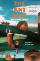Find The Ant King and Other Stories at Google Books