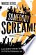 scream awards 2009 from books.google.com