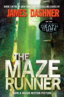 Find The Maze Runner (Maze Runner, Book One) at Google Books