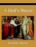 Find A Doll's House at Google Books