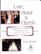 Love, Honor and Cherish: The Greatest Wedding Moments from ...