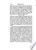Ciencia de las medallas con notas históricas críticas