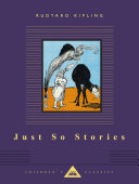 Find Just So Stories at Google Books