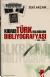 Kıbrıs Türk halkbilimi bibliyografyası: 1928-2002