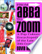 From Abba to Zoom: A Pop Culture Encyclopedia of the Late ...