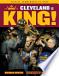 Who is King James twitter? from books.google.com