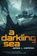 Find A Darkling Sea at Google Books
