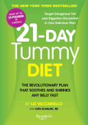 Find 21-Day Tummy at Google Books