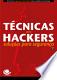 Técnicas para hackers e soluções para segurança: versão 2