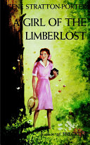 Find Girl of the Limberlost at Google Books