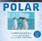 Be Polar from books.google.com