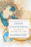 Find Inner Engineering at Google Books