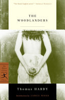 Find The woodlanders at Google Books