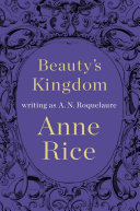Find Beauty's Kingdom at Google Books