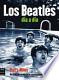 Los Beatles día a día