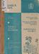 District Census Handbook: Kapurthala