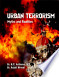 Urban Terrorism: Myths and Realities