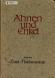 Ahnen und Enkel: Sammlung von Ahnen- und Nachkommen-Listen : neue ...