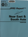 JPRS Report: Near East & South Asia