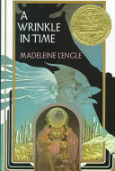 Find A Wrinkle in Time at Google Books