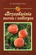 Brzoskwinia, nektaryna, twardka i morela
