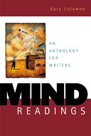 Find Mind Readings at Google Books