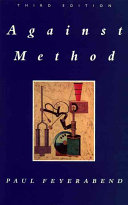 Find Against method at Google Books