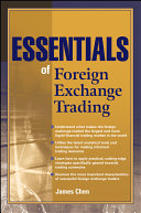 Find Essentials of Foreign Exchange Trading at Google Books