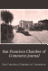 San Francisco Chamber of Commerce Journal