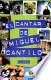 El cantar de Miguel Cantilo