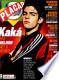 Placar Magazine - jan. 2008