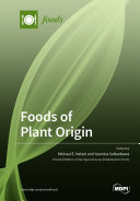 Find Foods of Plant Origin at Google Books