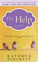 Find The help at Google Books