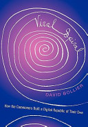 Find Viral Spiral at Google Books