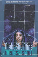 Find Night Sky Mine at Google Books