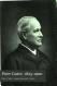 Peter Carter, 1825-1900