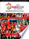 Die UEFA EURO 2008: das offizielle Buch zum Turnier ; ...