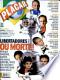 Placar Magazine - dez. 2003