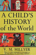 Find A Child's History of the World at Google Books
