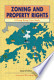 Zoning and Property Rights: A Hong Kong Case Study