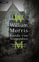 Find Kunde von Nirgendwo at Google Books