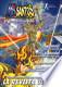 Mis Santos la Revista del Universo Saint Seiya No 5