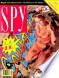 Digital Spy from books.google.com