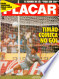Placar Magazine - 4 mar. 1988
