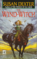Find The Wind-Witch at Google Books
