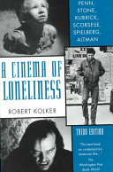 Find A Cinema of Loneliness at Google Books