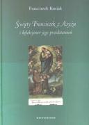 Święty Franciszek z Asyżu i kolekcjoner jego przedstawień