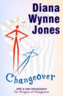 Find Changeover at Google Books