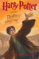 Find Harry Potter and the deathly hallows at Google Books